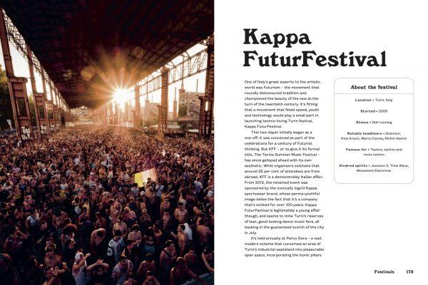 202106_Festivals_KFF1