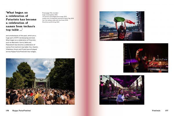 202106_Festivals_KFF2